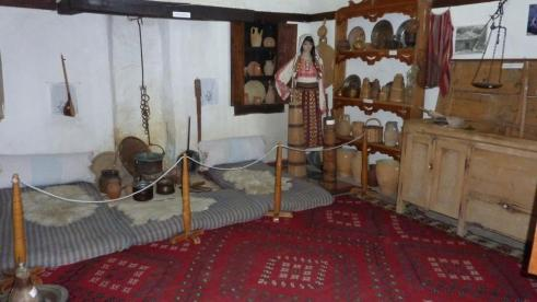 2016-08-25; Kruje 17; Etnologischs Museum 08