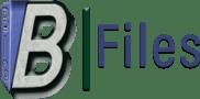 Big B Files