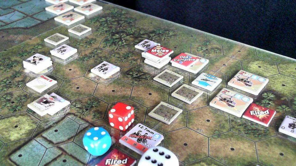 Battle of Lake Trasimene