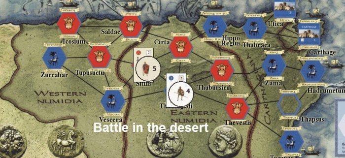 217_battle1