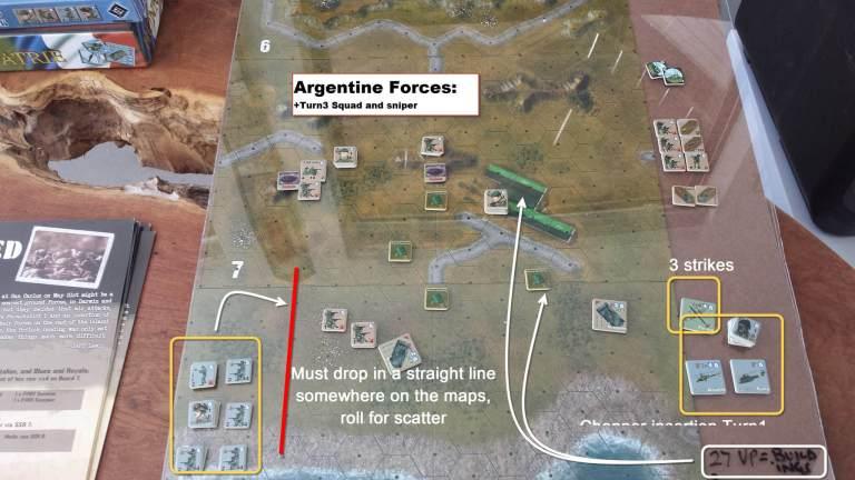 Arg_force