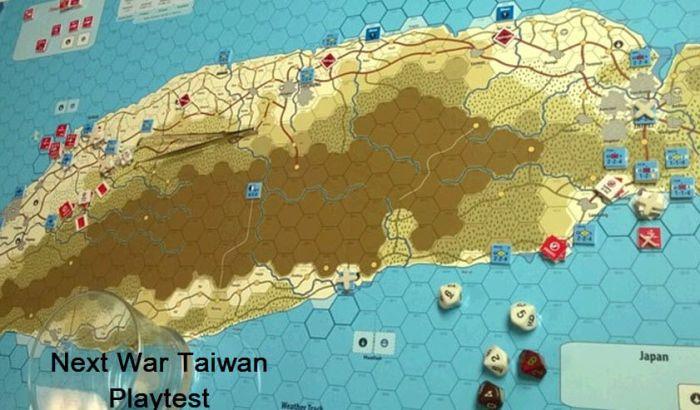 NW_Taiwan