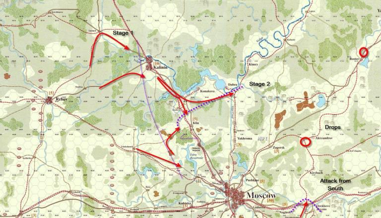 dec19th_map