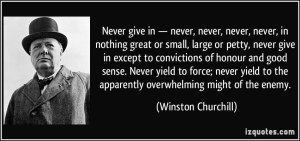 churchill-quotes-never-give-up-bsur9qdb