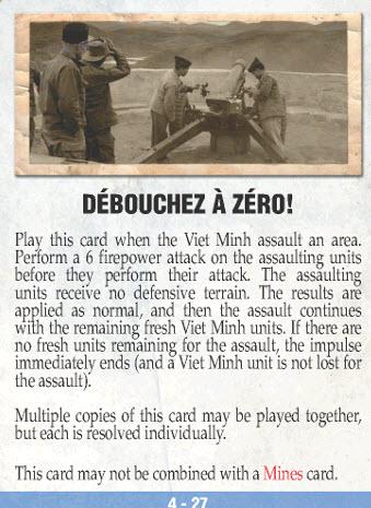sodbp-card