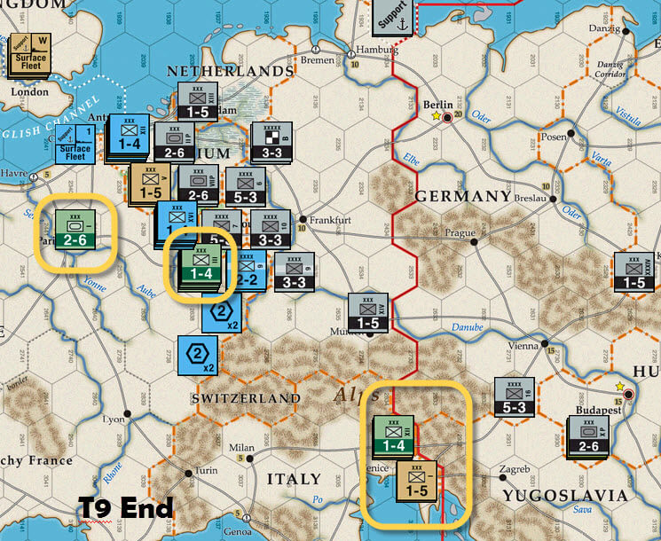 Italy_Allied