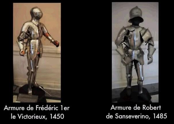armour-1450