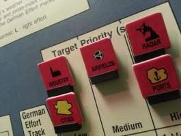 raf_targets