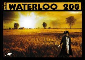 boxart_wloo200