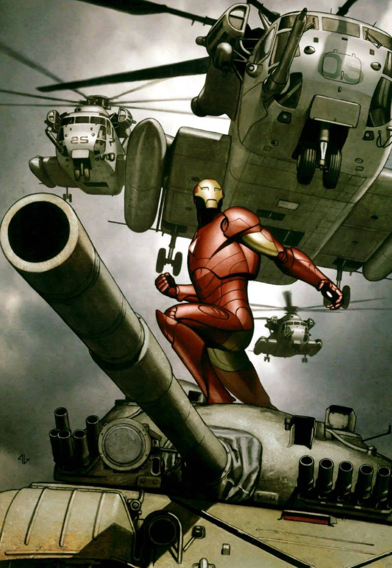 ironman_cover