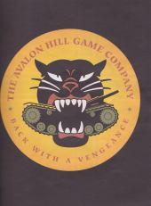 avalonhill-logo