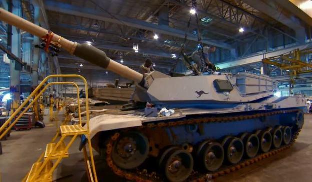 despite-the-british-designed-armor-the-abrams-tanks-were-made-in-ohio-and-michigan