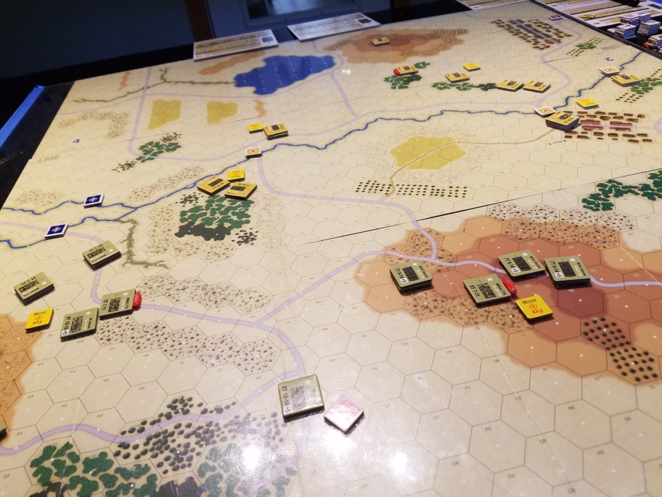 Punic wars essay