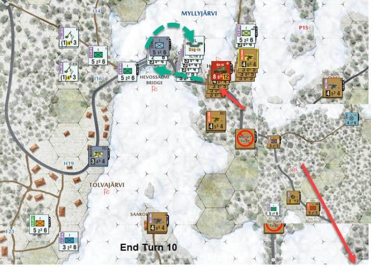 end-turn-10-rw