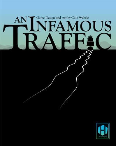 infamous-traffic