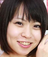 有瀬のぞみ (ありせのぞみ / Arise Nozomi)