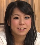 立花里奈 (たちばなりな / Tachibana Rina)