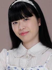 泉麻里香 (いずみまりか / Izumi Marika)