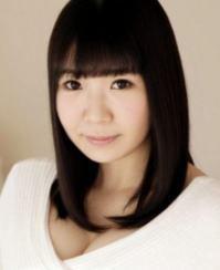 梨木萌(なしきもえ / Mashiki Moe)