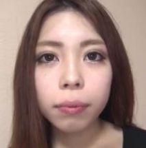 宇佐美たかこ (うさみたかこ / Usami Takako)