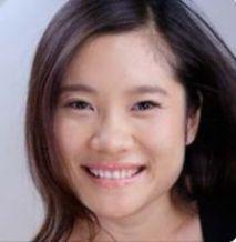 三浦裕子(みうらゆうこ / Miura Yuko)