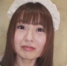 竹田しょうこ (たけだしょうこ / Takeda Shoko)