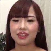 木内早苗 (きうちさなえ / Kiuchi Sanae)