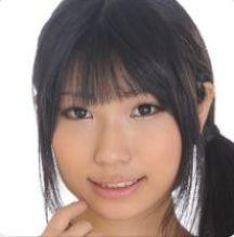 小林涼子 (こばやしりょうこ / Kobayashi Ryoko)