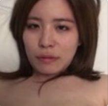 早良藍 (さわらあい / Sawara Ai)