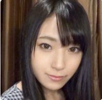 加藤麻希 (かとうまき / Katou Maki)