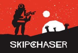 Skipchaser