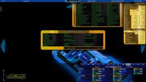 Starship Corp
