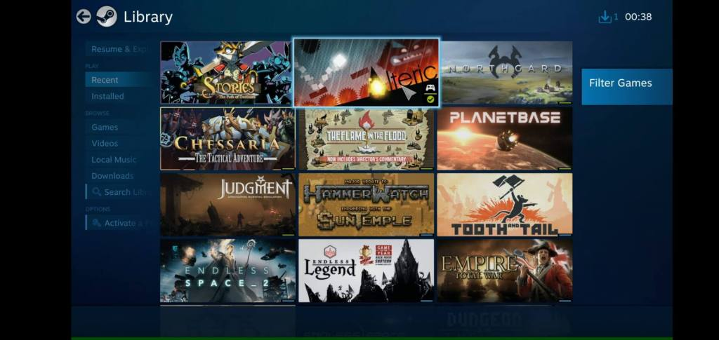 How to Set up the Steam Link App to Work over the Internet – Big