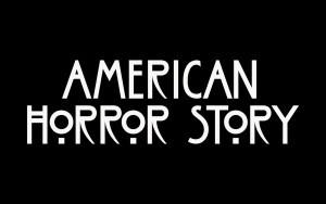 American-Horror-Storey-300x188