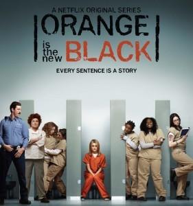 Orange-is-the-new-black-281x300
