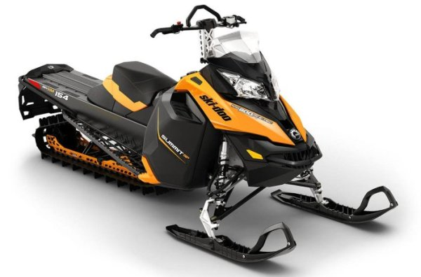 2013 Skidoo 800 REV/XM eTec 154 - Big Boys Toys Outdoor ...
