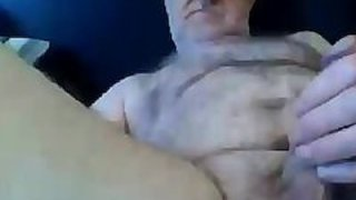 daddy stroke 267