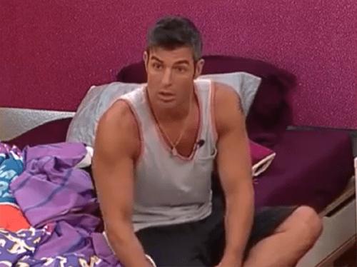 Big Brother 13 Week 2: Sunday Night Episode Recap | Big ...