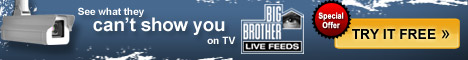 big brother live feed banner