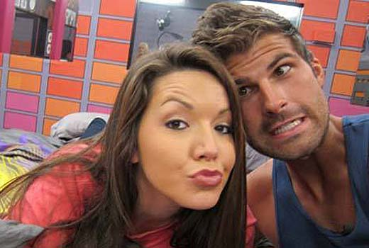 big brother shane and danielle dating 'the bachelor' alum danielle maltby dating former 'big brother' houseguest paul calafiore the bachelor alum danielle maltby has moved on from bachelor men to big brother men.