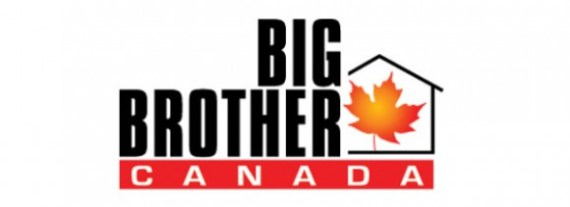 big-brother-canada-580x211