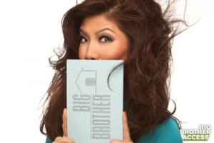 big-brother-14-julie-chen