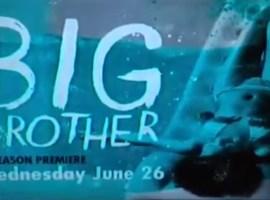 big brother 15, big brother 2013, big brother usa, bb15