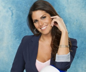 Big Brother 2013 Amanda Zuckerman