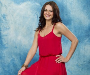 Big Brother 2013 Cast Kaitlin Barnaby