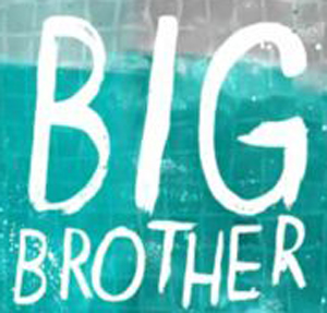 big-brother-15-cbs-splash