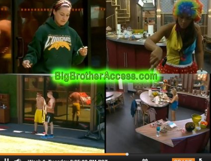 BB15-Tuesday