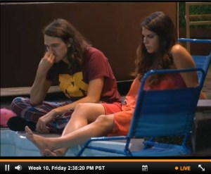 Big Brother 15 Week 10 Thursday Evening Highlights (50)