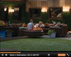Big Brother 15 Week 9 Tuesday Highlights (16)