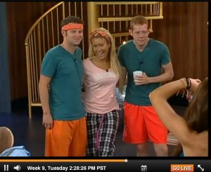 Big Brother 15 Week 9 Tuesday Highlights (8)